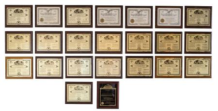 wall plaques_7164 copy