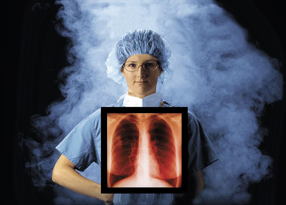ic medical  u2013 global leaders in surgical smoke evacuation