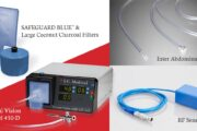 """The American College of Surgeons (ACS) is recommending to """"Use smoke evacuator when electrocautery is used"""""""